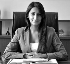 Avukat Ceren Akkaya. Independent Türkçe. jpg