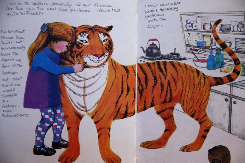 judith-kerr-tiger.jpg