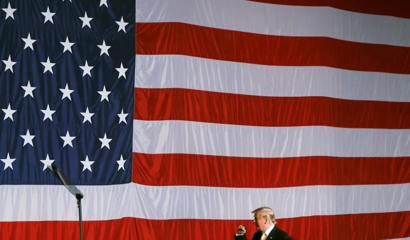 Trump AP Japan.jpg