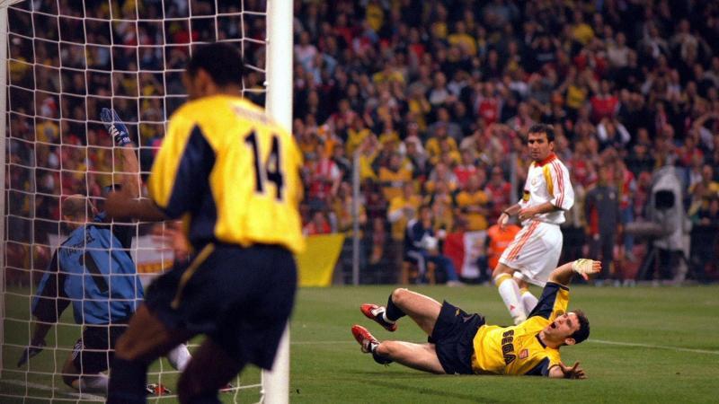 Galatasaray-Arsenal-Reuters.jpg