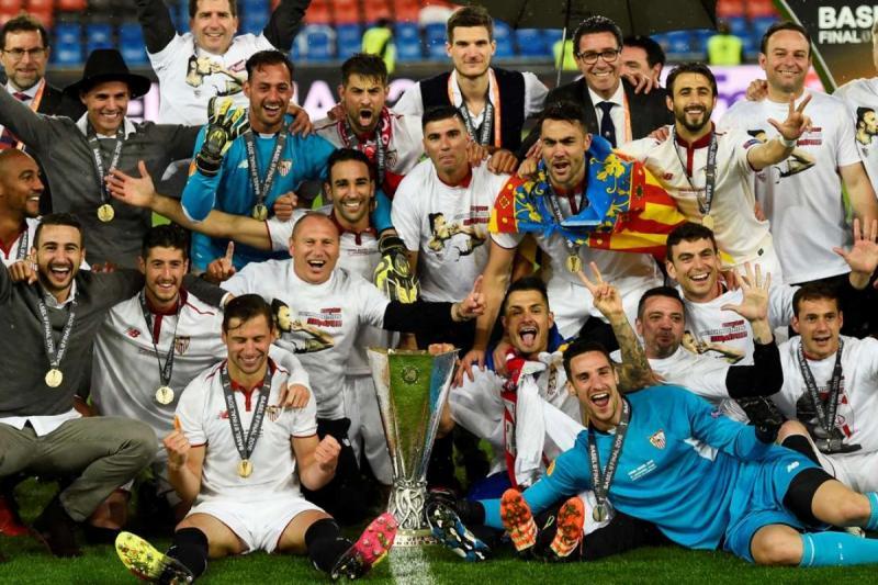 Sevilla-UEFA-Reuters.jpg