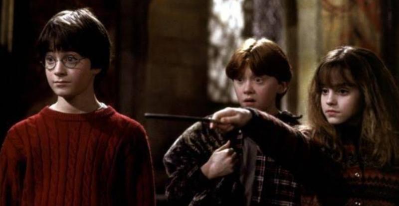 Harry Potter.Twitter. jpg
