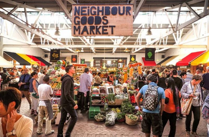 market Indy.jpg