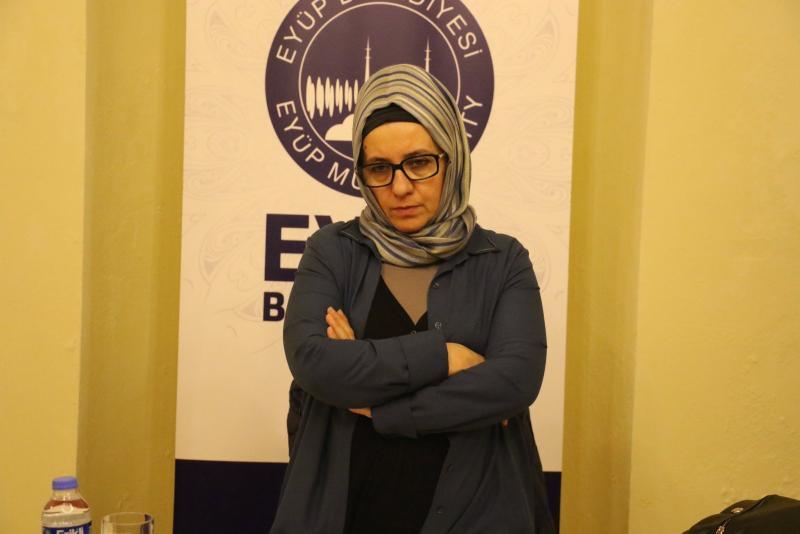 Fatma Barbarasoğlu.jpg