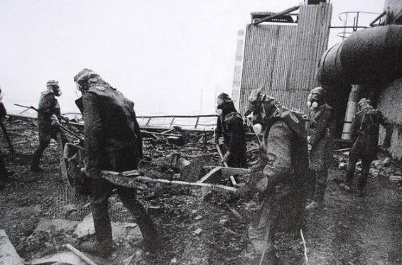 Çernobil. çalışmalar. Twitter.jpg
