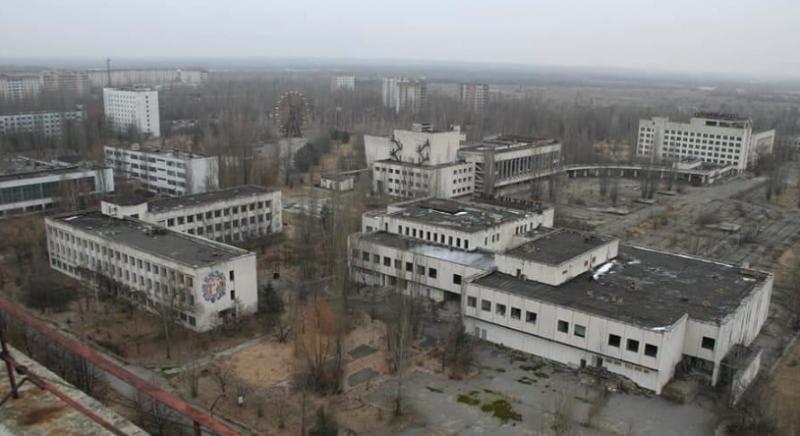 Çernobil sonrası Twitter.jpg