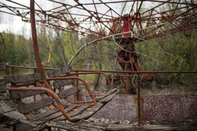 Çernobil kayıp kent. AA. jpg