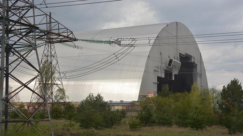 Çernobil 1 AA.jpg