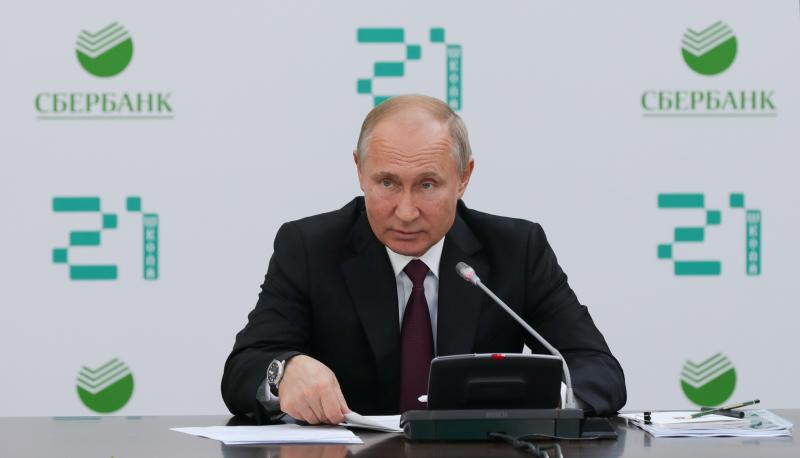 Putin Reuters.JPG