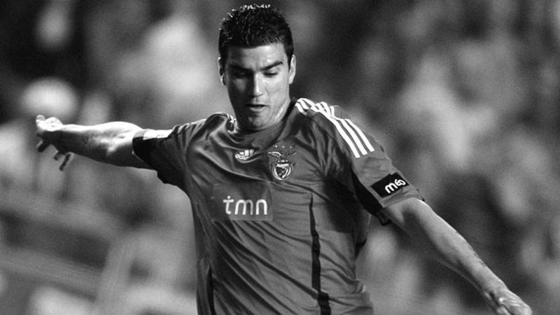 Benfica-Twitter.jpg
