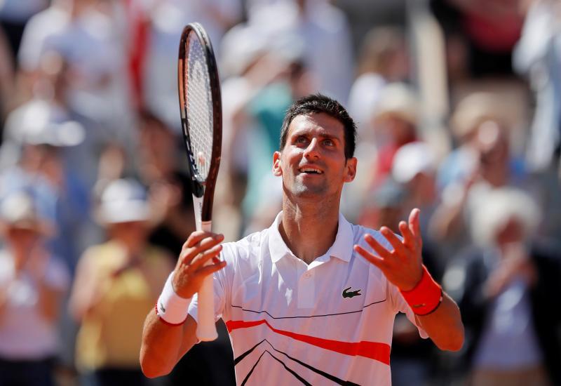 Novak Djokovic-Reuters.JPG