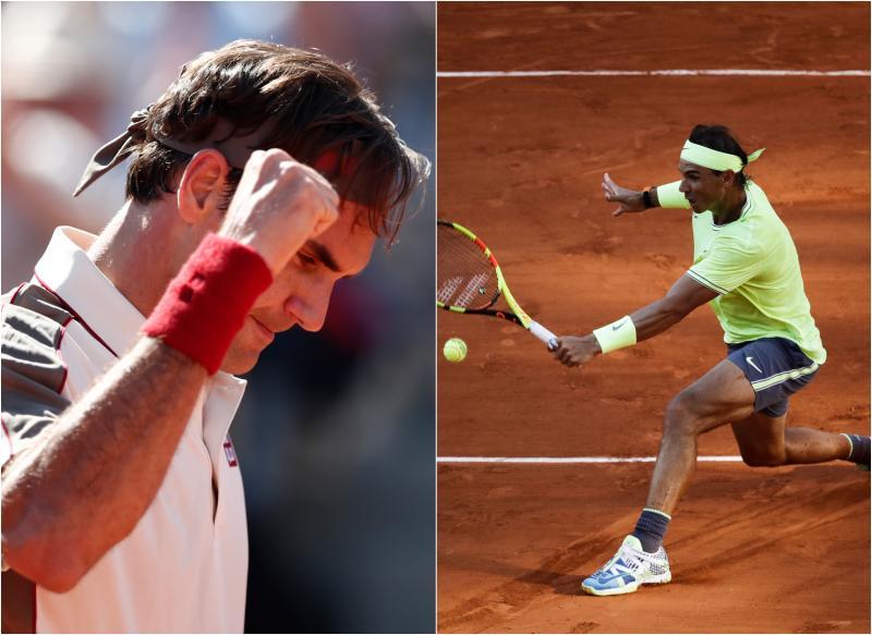 Federer-nadal-AFP_Reuters.jpg