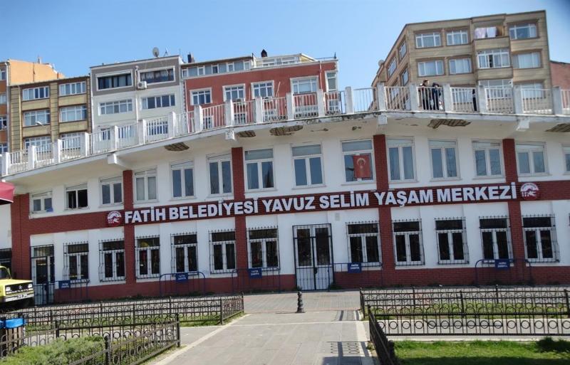 FATİH-2.jpg