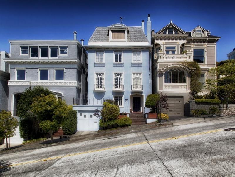 San Francisco_ Visual Hunt.jpg