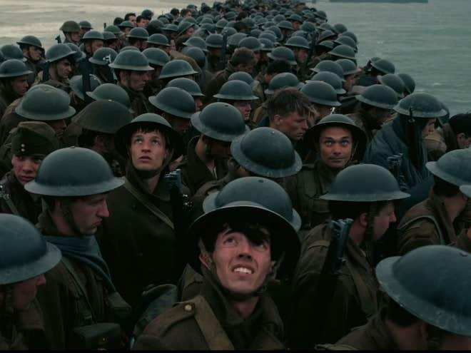dunkirk-announcement-hd-0-42-screenshot.jpg