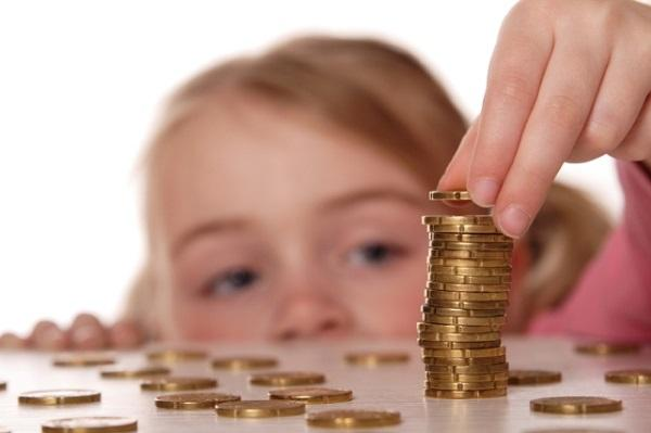kids-and-money.jpg