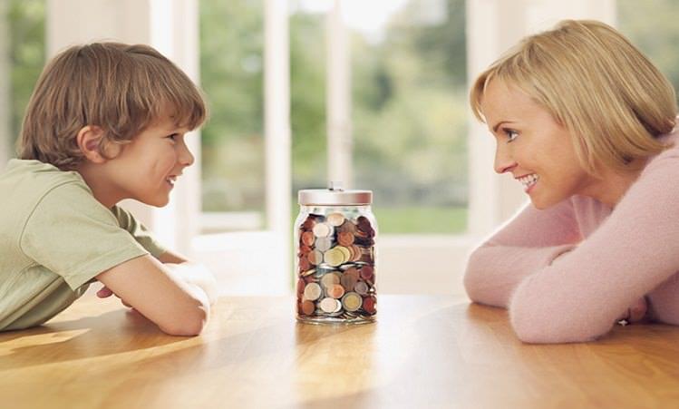 Çocuklara-para-kavramı-nasıl-anlatılır.jpg