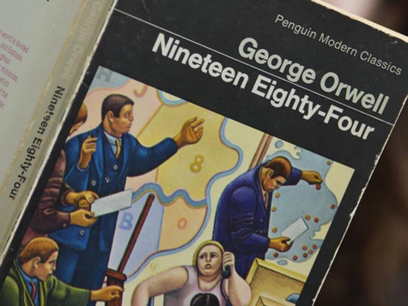 1984-george-orwell.jpg