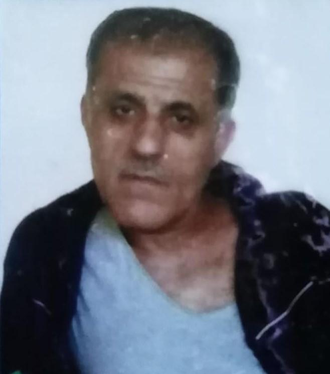 Ahmet Ertürk Suriye Cezaevi.jpg