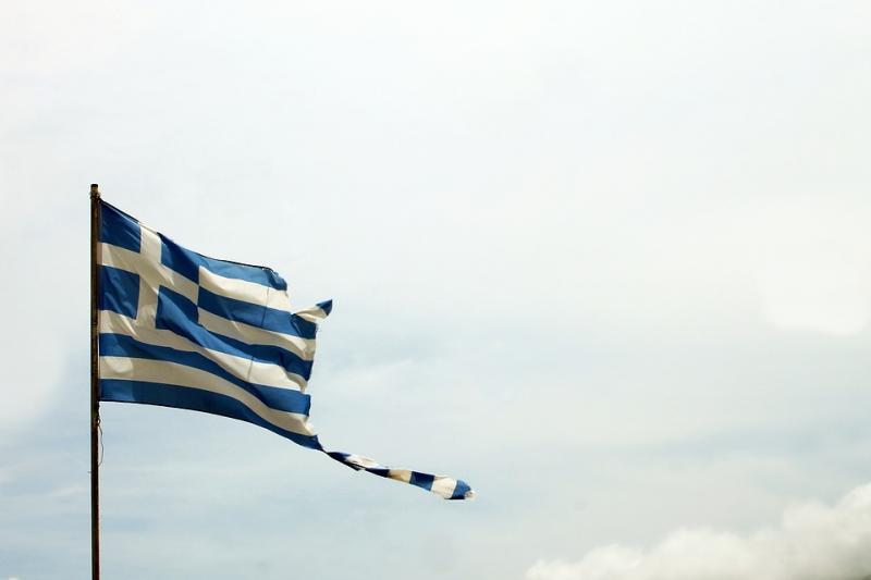 greece-3564136_960_720.jpg