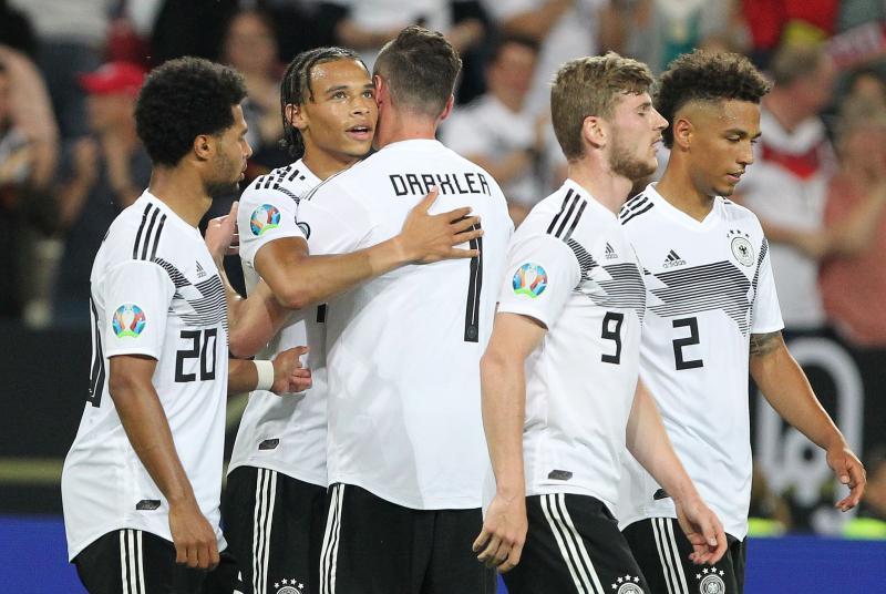 EURO-2020-QUALIFIER-GER-EST-AFP.jpg