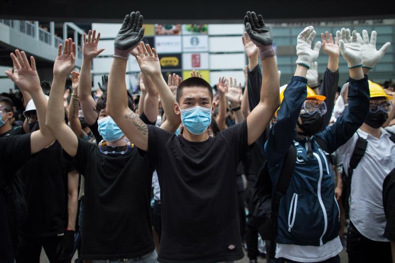 Hong Kong AA 1.jpg