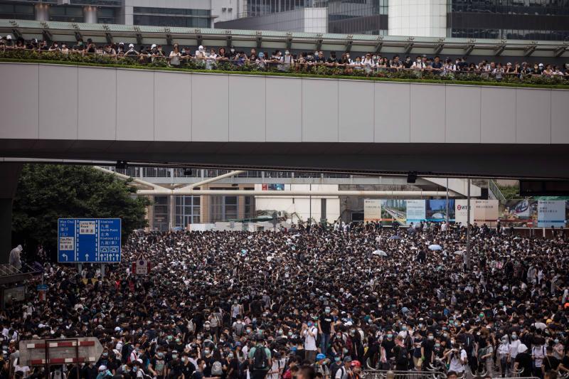 Hong Kong AA 2.jpg