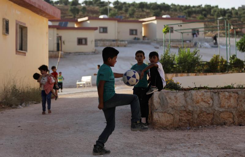 İdlib Çocuk Reuters.jpg