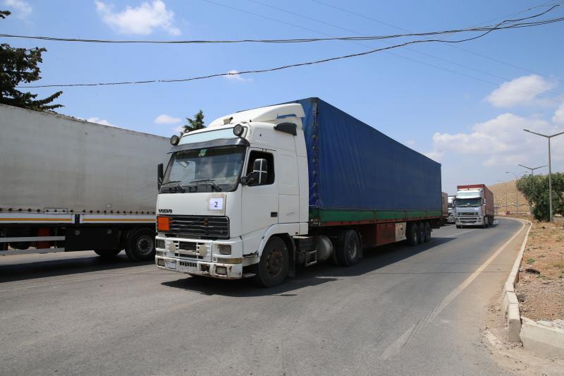 Suriye İnsani Yardım Cilvezgözü BM AA.jpg