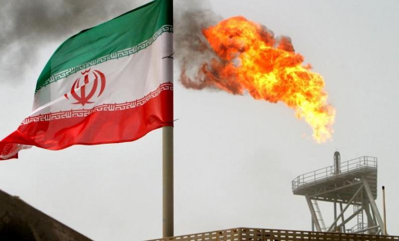 Irak Iran Gaz.JPG