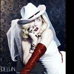 Madonna Instagram @madonna main photo.jpg