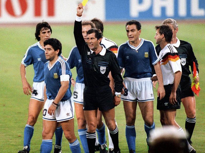 1990 Dünya Kupası AFP.jpg