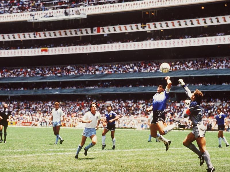 Maradona 1986 Dünya Kupası.jpg