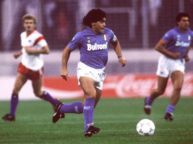 1987 Hamburg maçı.jpg