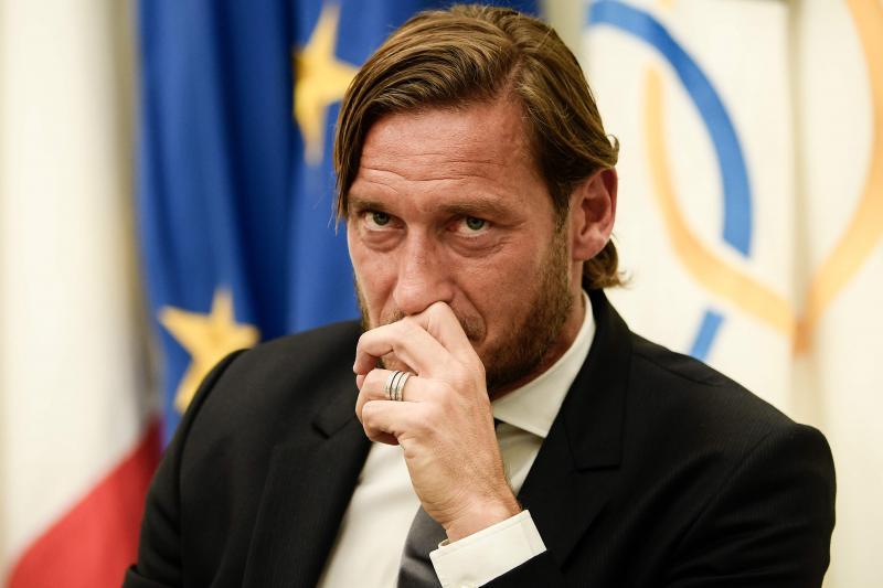 Francesco Totti1-AFP.jpg