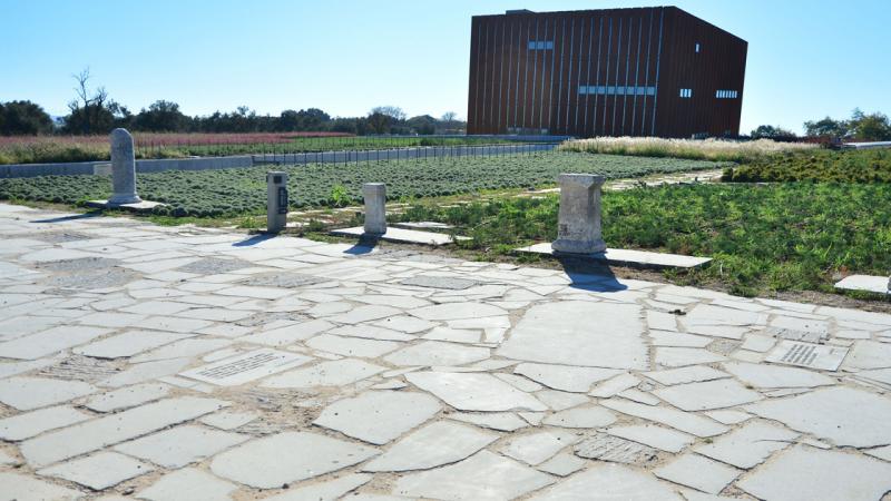 Troya Müzesi 2. AA. jpg