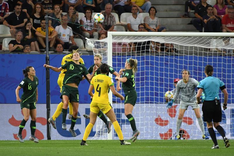 Jamaiak-Avustralya-AFP.jpg