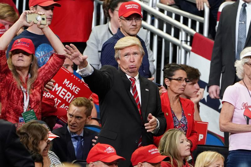Trump Kampanya AA 4.jpg