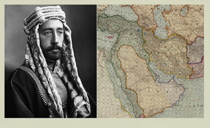 Kral Faysal.png