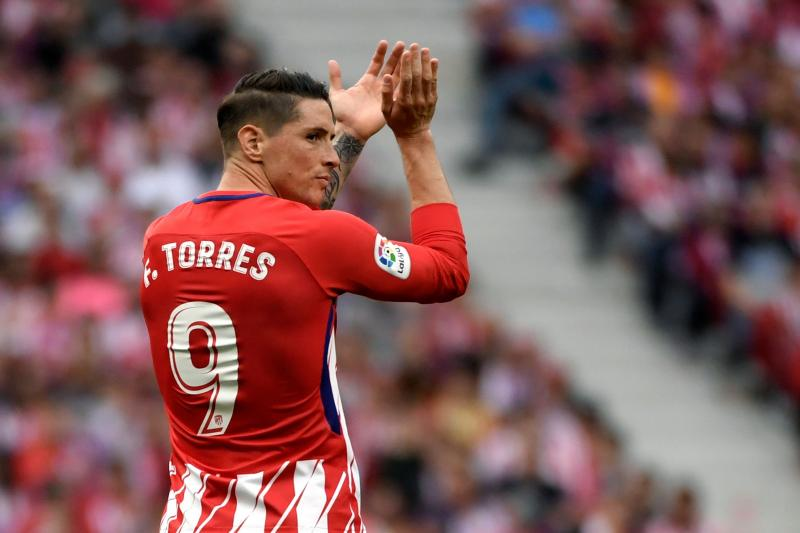 1Fernando Torres - AFP.jpg