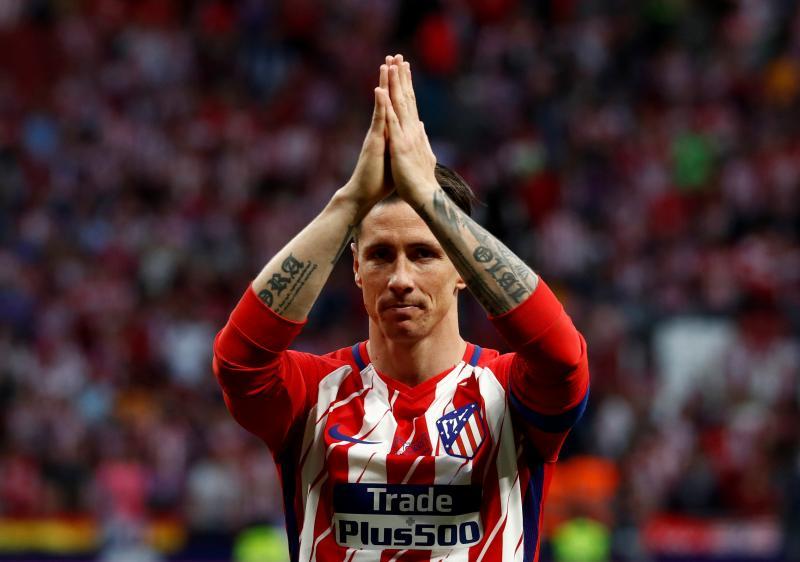 2Fernando Torres - Reuters.jpg