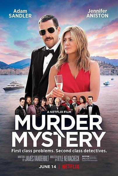 Murder Mystery. Wikimedia.jpg
