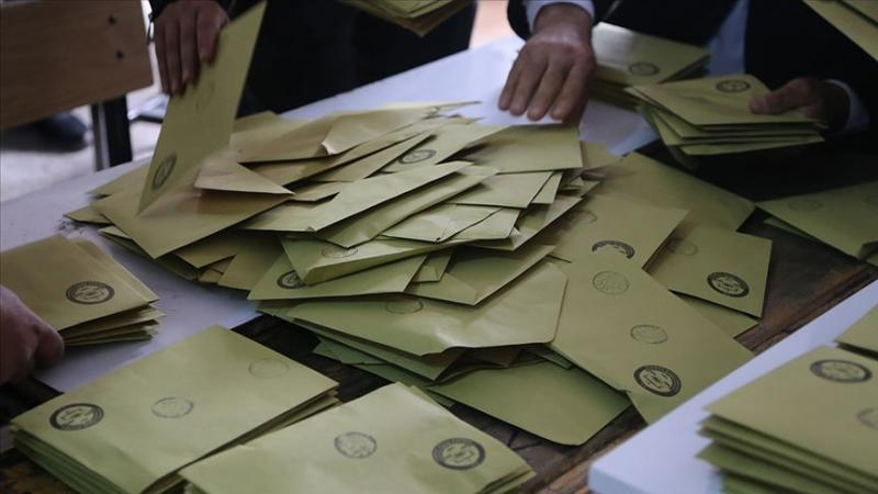 oy zarfı -AA.jpg