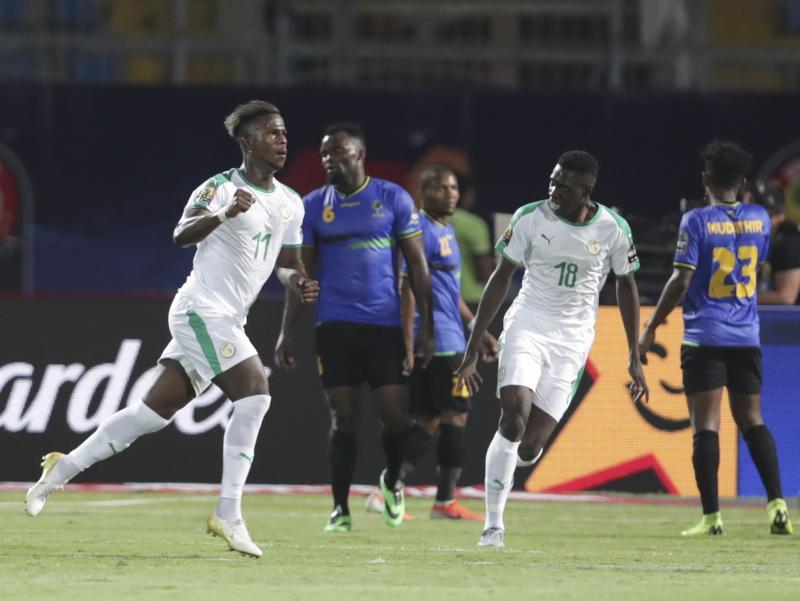 Senegal-Tanzanya- AP Photo.jpg