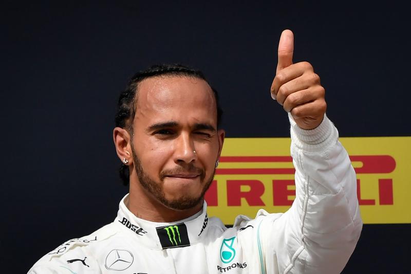 Lewis Hamiltona-Fransa-AFP.jpg