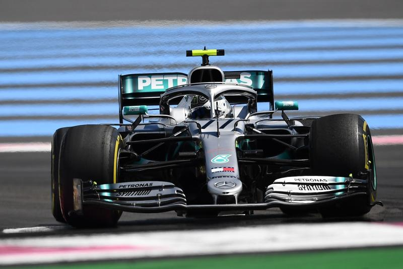 Mercedes-AFP.jpg