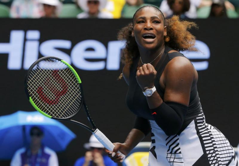 Serena Williams Reuters.PNG