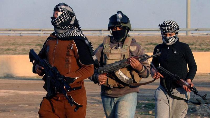 IŞİD militanları.jpg