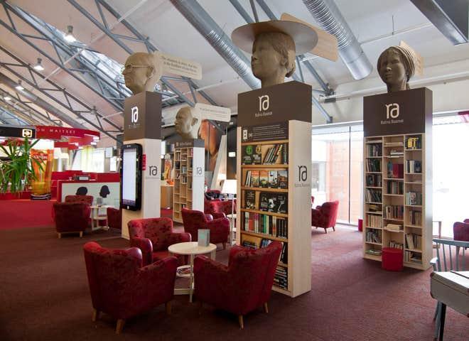 kütüphane the independent.jpg