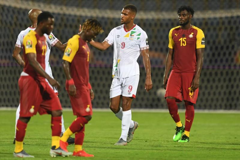 Gana-Benin-AFP.jpg
